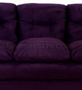 incredible purple sectional sofa image-Cool Purple Sectional sofa Photo
