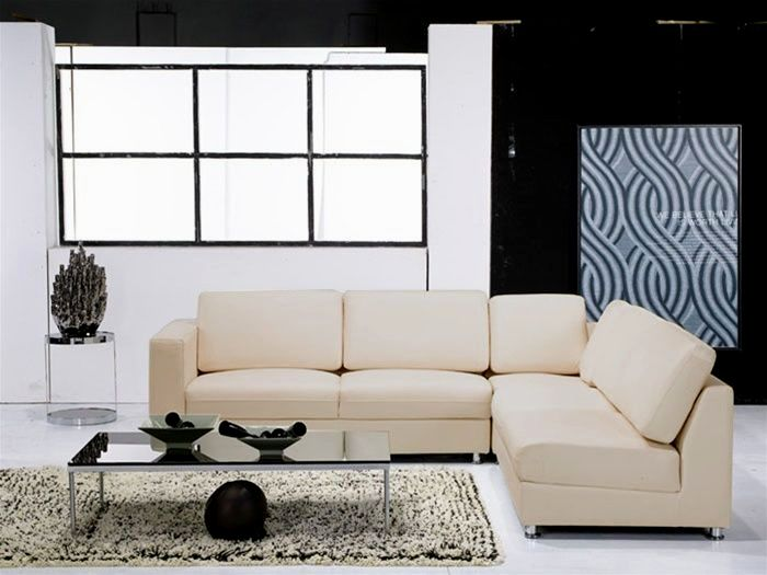 incredible quality sectional sofas photo-Contemporary Quality Sectional sofas Decoration