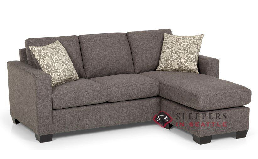 incredible queen size sofa sleeper decoration-Modern Queen Size sofa Sleeper Online
