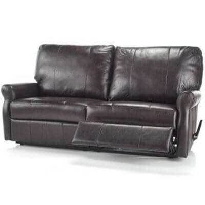 incredible sears reclining sofa construction-Inspirational Sears Reclining sofa Image