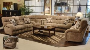 incredible sectional recliner sofas picture-Lovely Sectional Recliner sofas Architecture