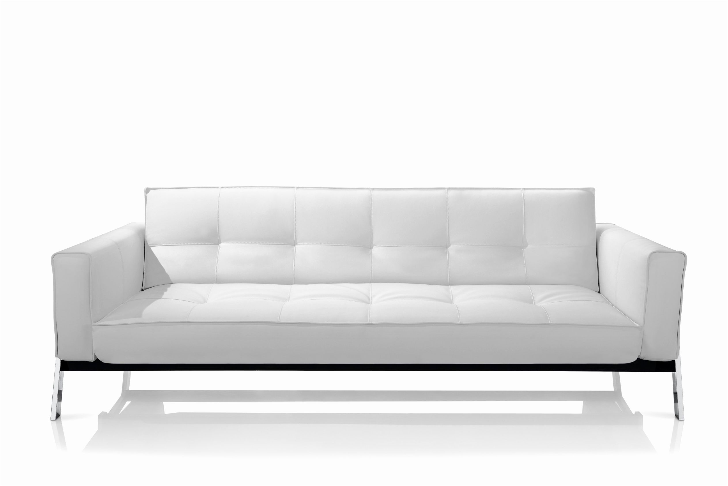 incredible sectional sleeper sofa queen photograph-Sensational Sectional Sleeper sofa Queen Online