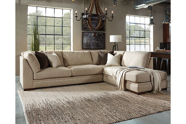 incredible sectional sofas ashley furniture image-Inspirational Sectional sofas ashley Furniture Decoration