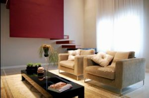 incredible sectional sofas under 300 decoration-Awesome Sectional sofas Under 300 Collection