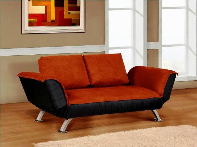 incredible sleeper sofa rooms to go gallery-Beautiful Sleeper sofa Rooms to Go Design