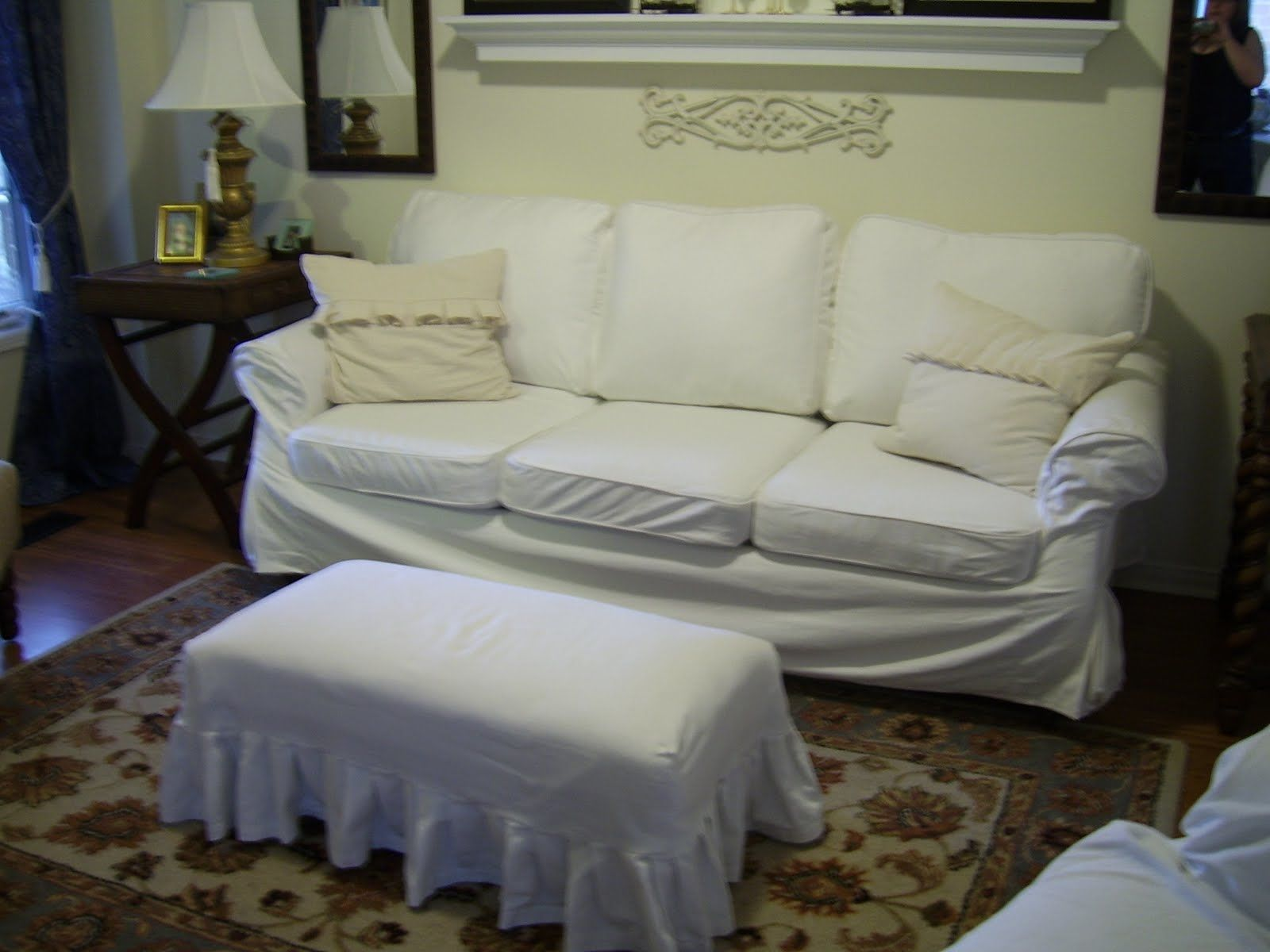 incredible slipcovers for sofas with cushions decoration-Luxury Slipcovers for sofas with Cushions Decoration