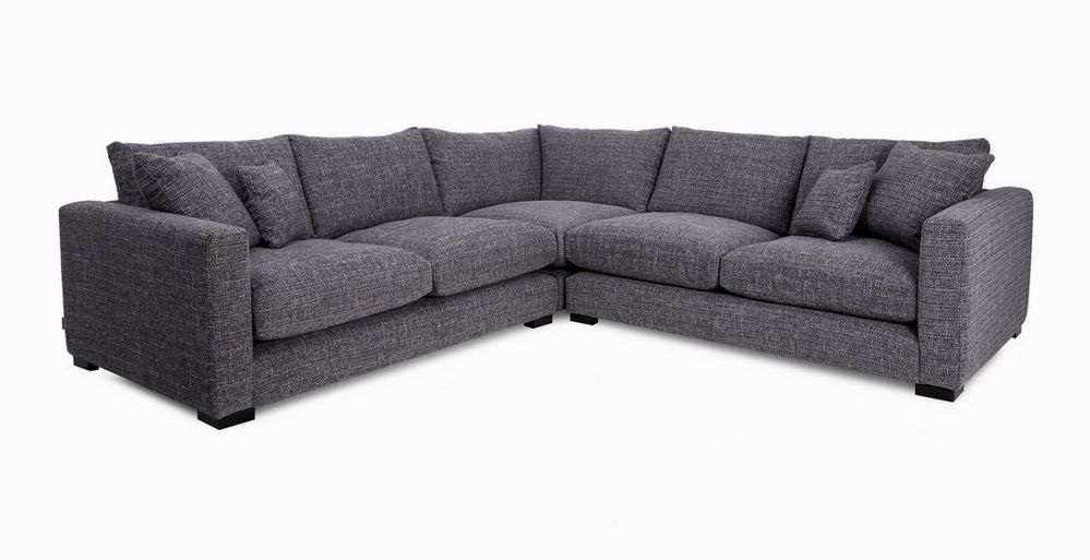 incredible small sectional sofa cheap ideas-Incredible Small Sectional sofa Cheap Image