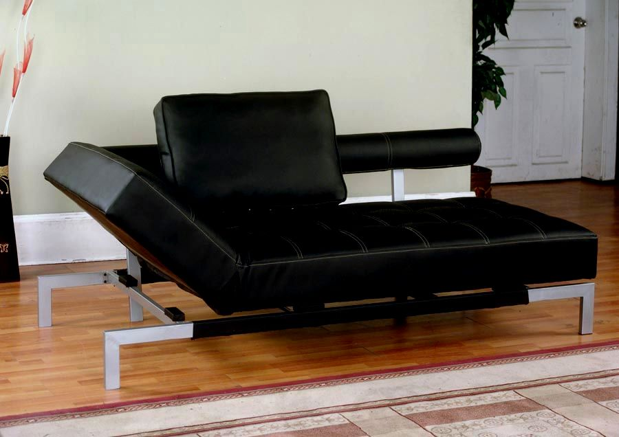 incredible sofa beds cheap construction-Inspirational sofa Beds Cheap Inspiration