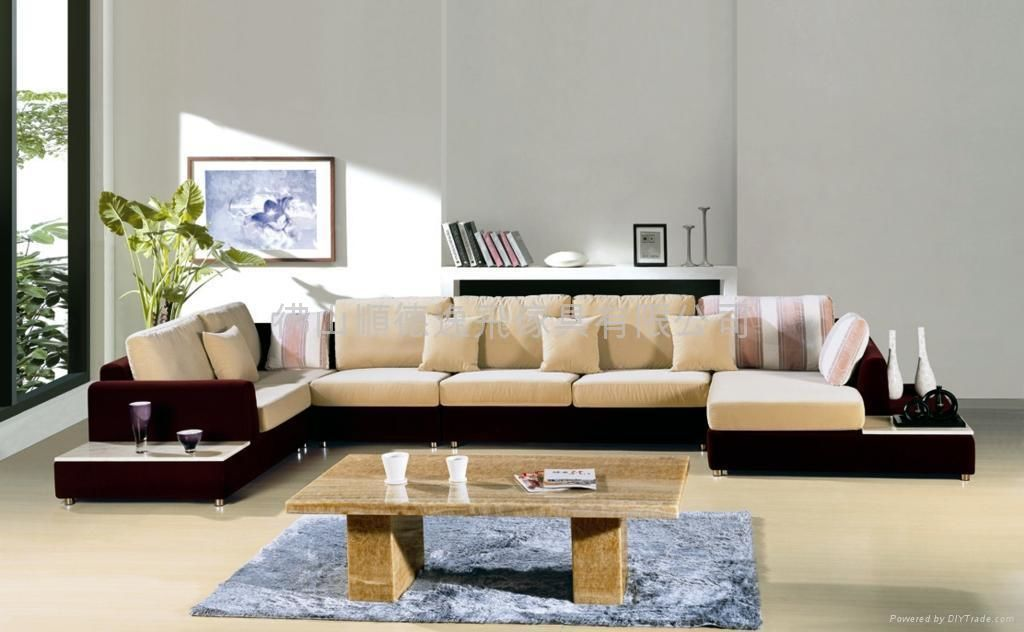 incredible sofa mart furniture pattern-Lovely sofa Mart Furniture Image