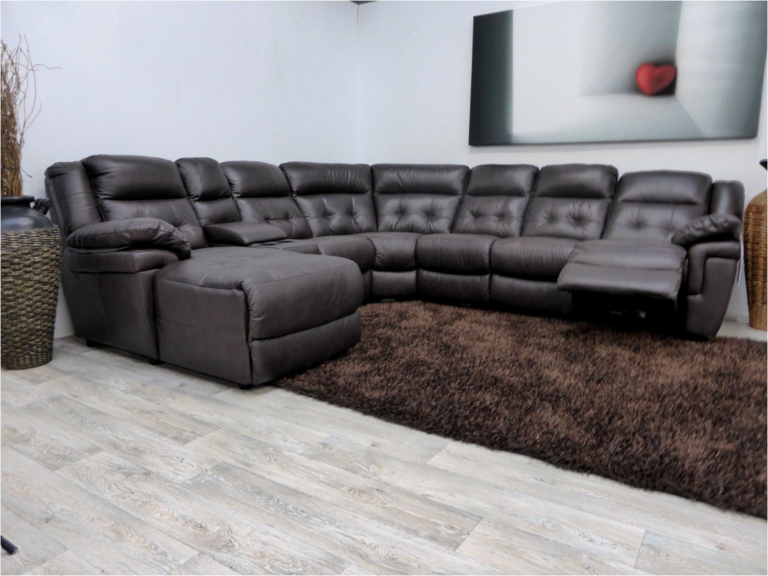 incredible sofa set clearance image-Contemporary sofa Set Clearance Wallpaper