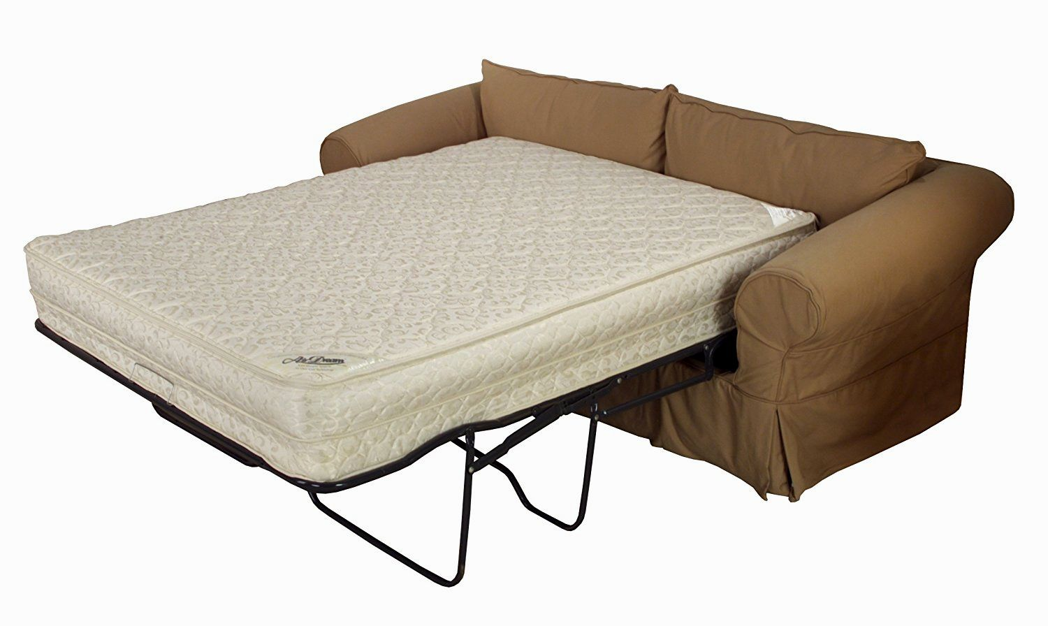 incredible sofa sleeper mattress ideas-Lovely sofa Sleeper Mattress Inspiration