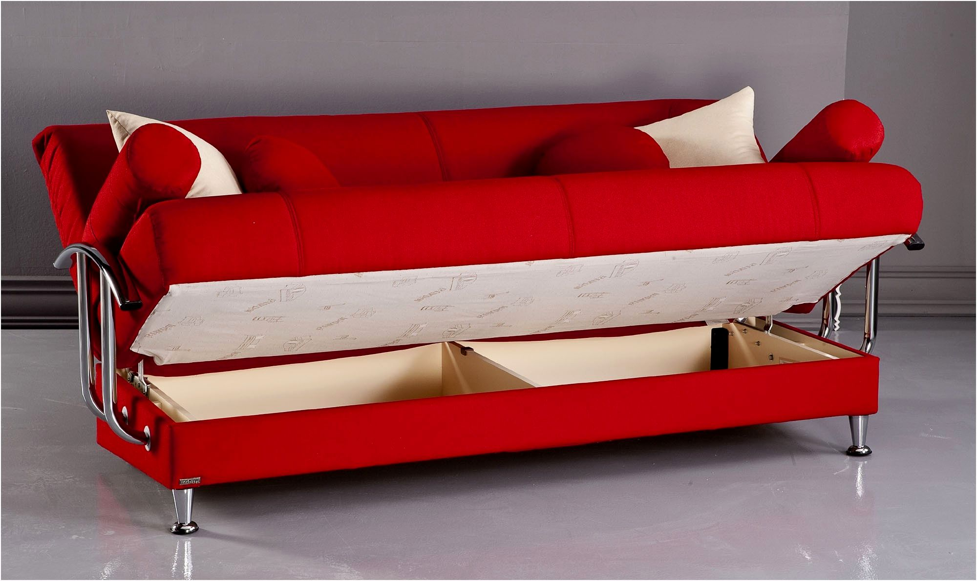 incredible sofa sleeper mattress image-Lovely sofa Sleeper Mattress Inspiration