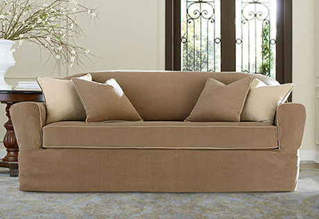 incredible sofa slip cover plan-Wonderful sofa Slip Cover Architecture