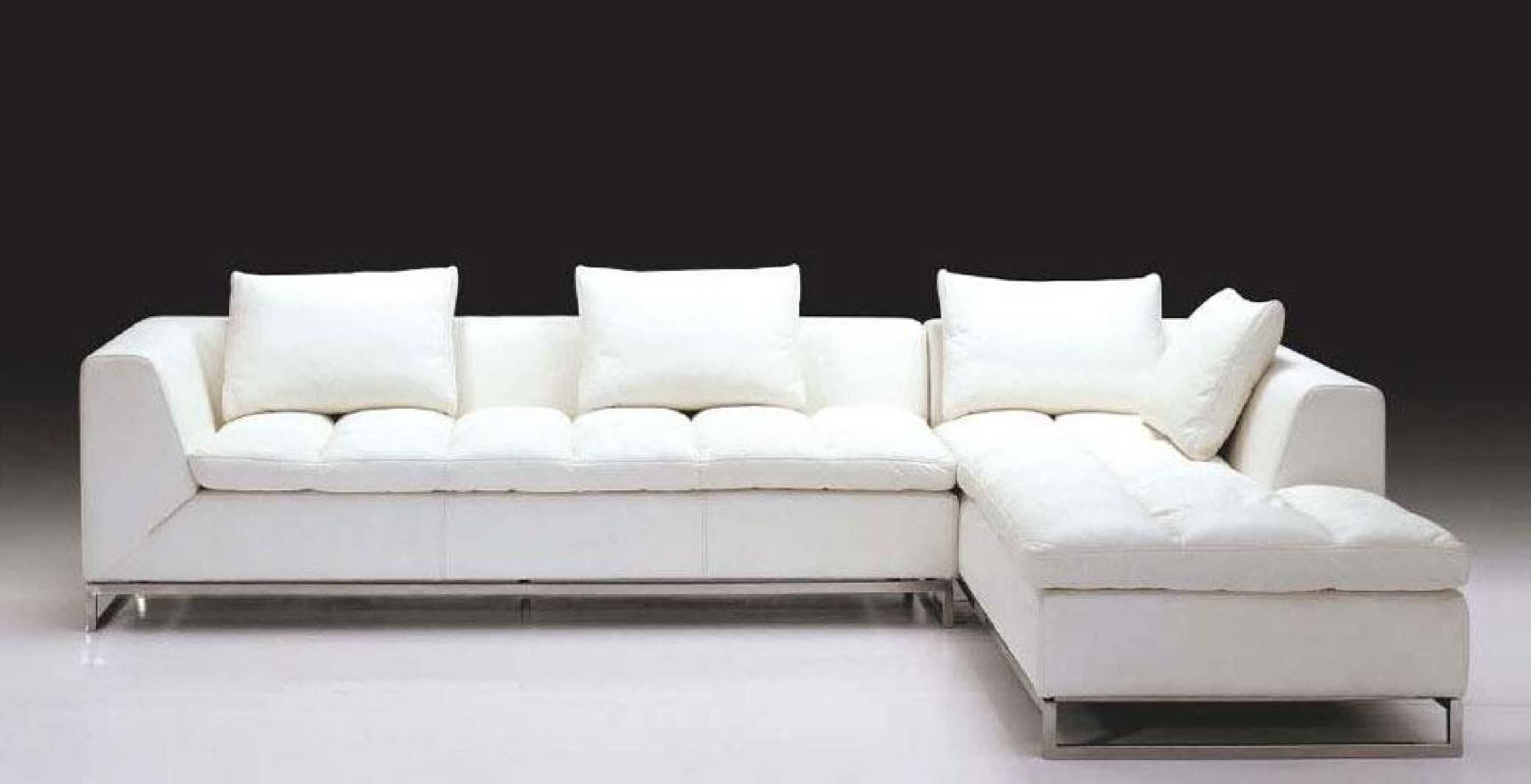 incredible sofa slipcovers cheap image-Finest sofa Slipcovers Cheap Gallery