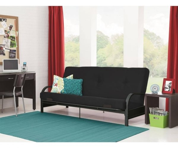incredible sofa tables walmart plan-Best sofa Tables Walmart Inspiration