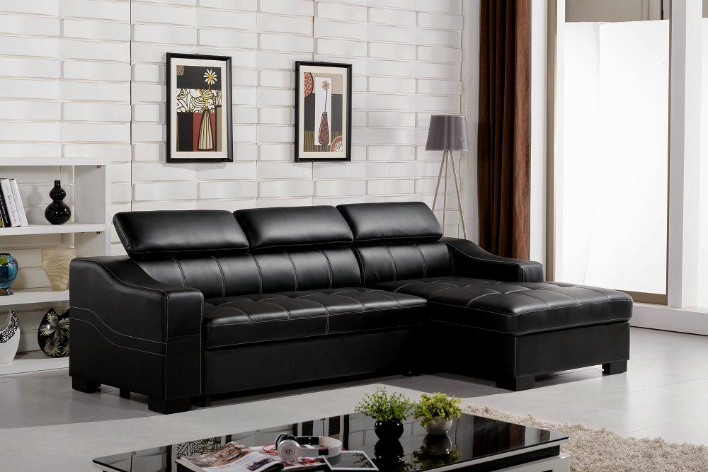 incredible sofas at big lots photo-Excellent sofas at Big Lots Picture
