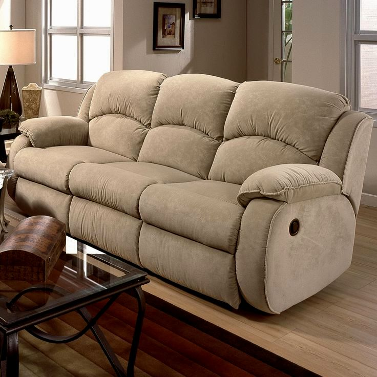 incredible southern motion reclining sofa online-Amazing southern Motion Reclining sofa Pattern