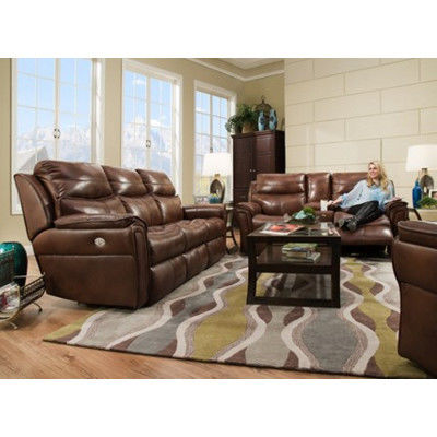 incredible southern motion reclining sofa pattern-Amazing southern Motion Reclining sofa Pattern