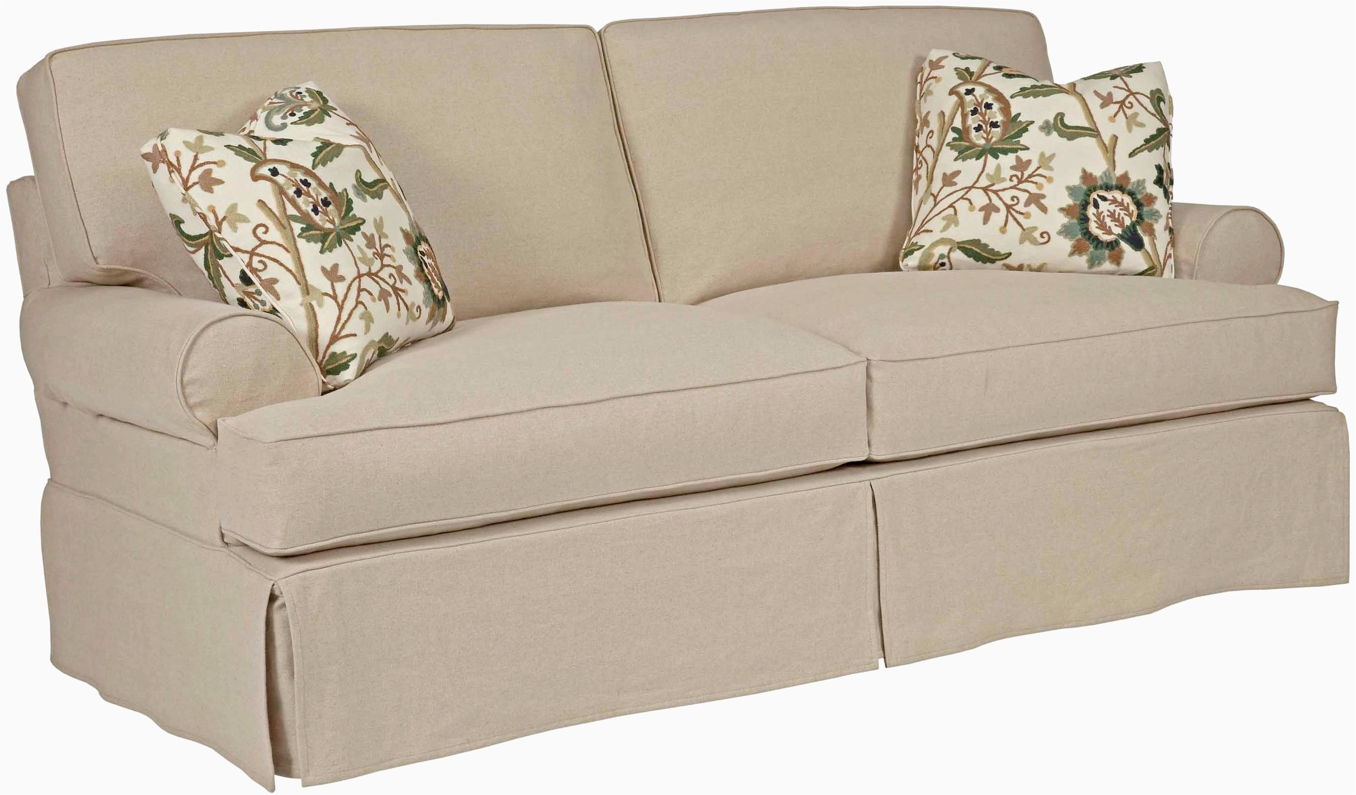 incredible sure fit slipcovers for sofas design-Excellent Sure Fit Slipcovers for sofas Inspiration