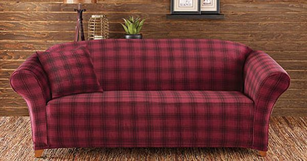 incredible sure fit sofa slipcovers ideas-Fresh Sure Fit sofa Slipcovers Wallpaper