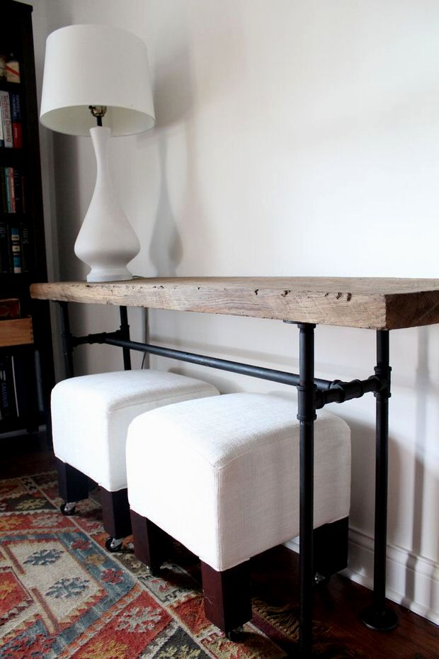 incredible thin sofa table construction-Latest Thin sofa Table Image