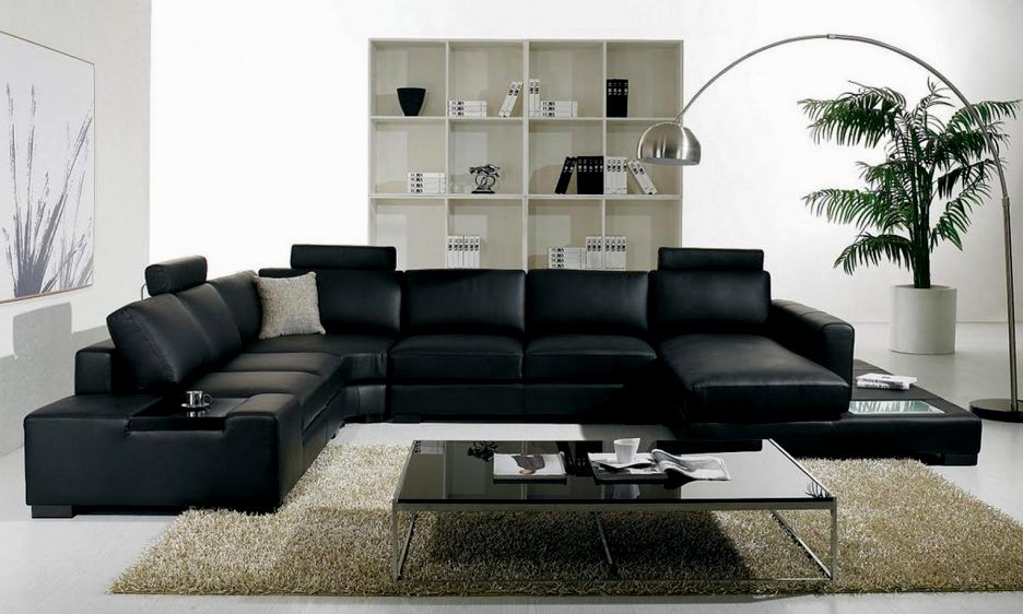 incredible top grain leather reclining sofa layout-Fantastic top Grain Leather Reclining sofa Photograph