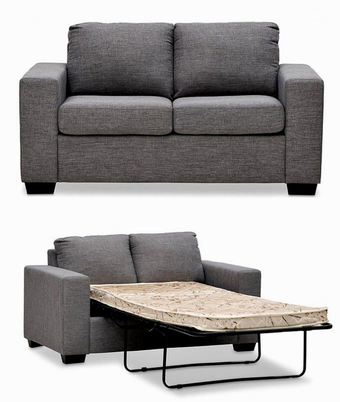 incredible two seater sofa bed layout-Amazing Two Seater sofa Bed Inspiration