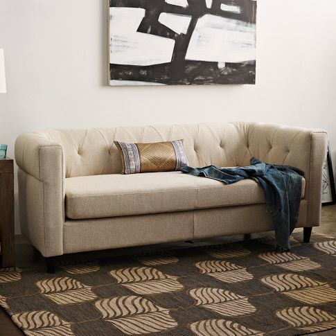 incredible west elm rochester sofa concept-Fresh West Elm Rochester sofa Construction