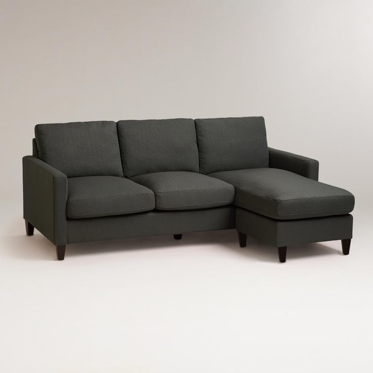 incredible world market abbott sofa concept-Excellent World Market Abbott sofa Online