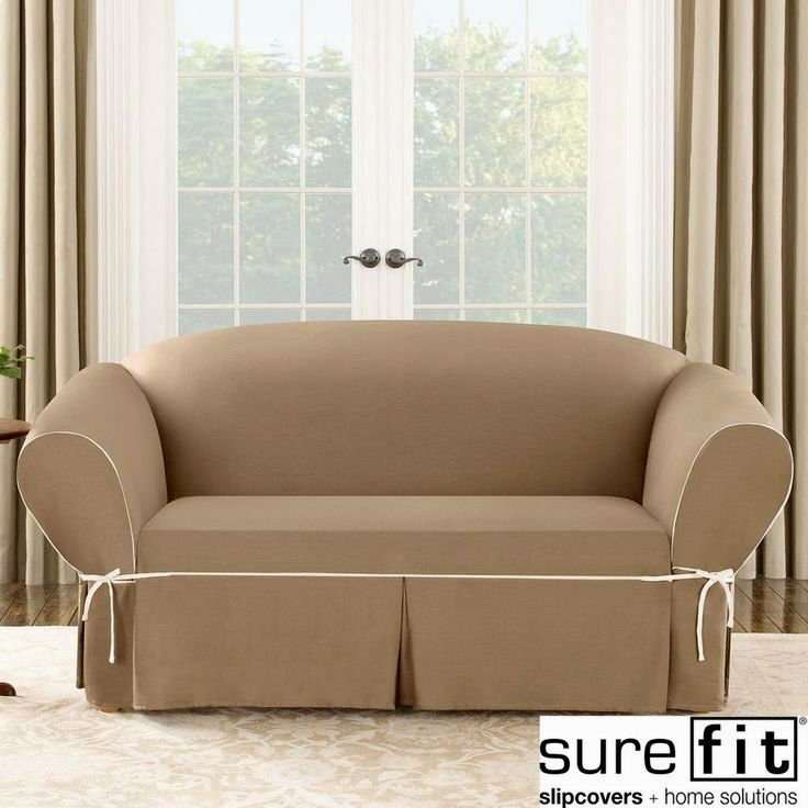 inspirational 3 piece t cushion sofa slipcover pattern-Awesome 3 Piece T Cushion sofa Slipcover Layout