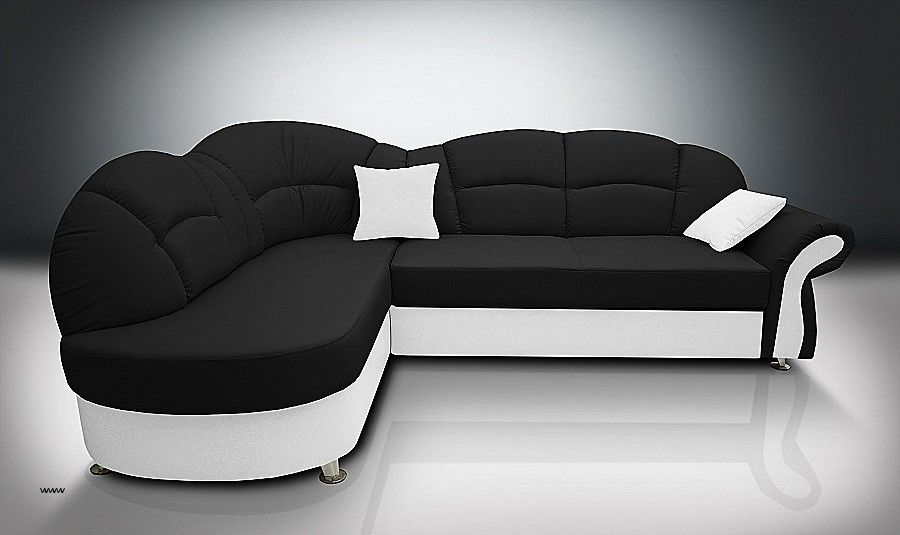 inspirational amazon sofa bed image-Fresh Amazon sofa Bed Online