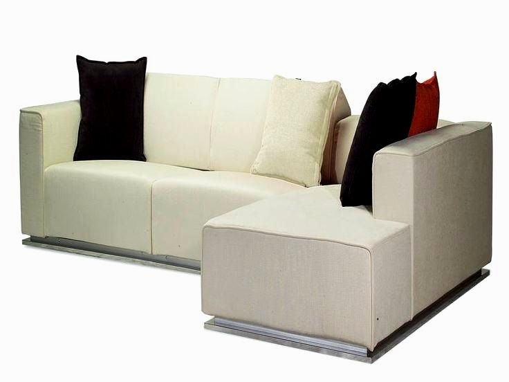 inspirational american leather sleeper sofa reviews inspiration-Sensational American Leather Sleeper sofa Reviews Layout