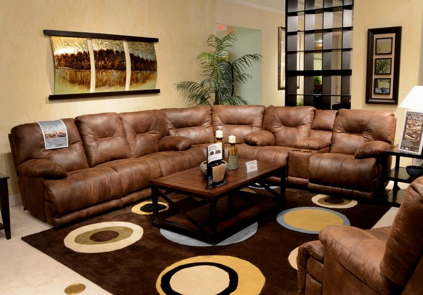inspirational apartment size sofas construction-Modern Apartment Size sofas Picture