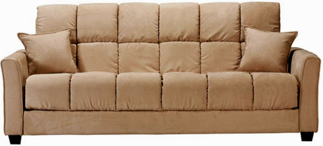inspirational baja convert a couch and sofa bed pattern-Modern Baja Convert A Couch and sofa Bed Gallery
