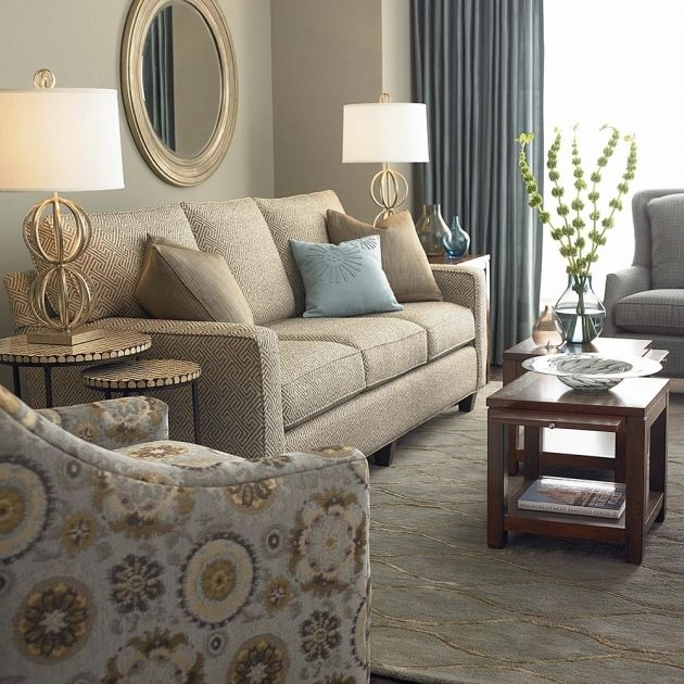 inspirational bassett sofa reviews model-Inspirational Bassett sofa Reviews Design