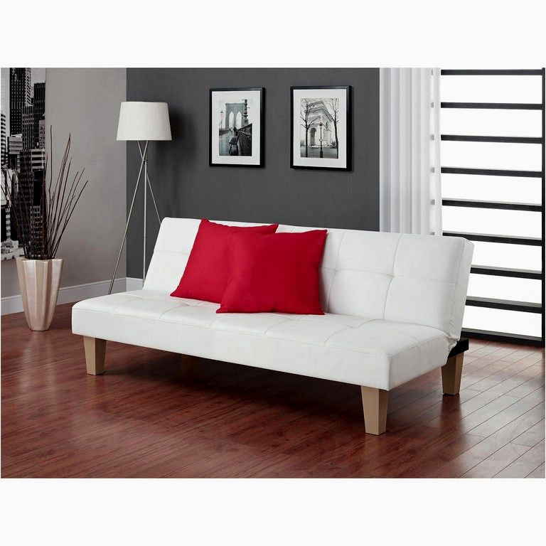inspirational bed sofa walmart décor-Incredible Bed sofa Walmart Collection