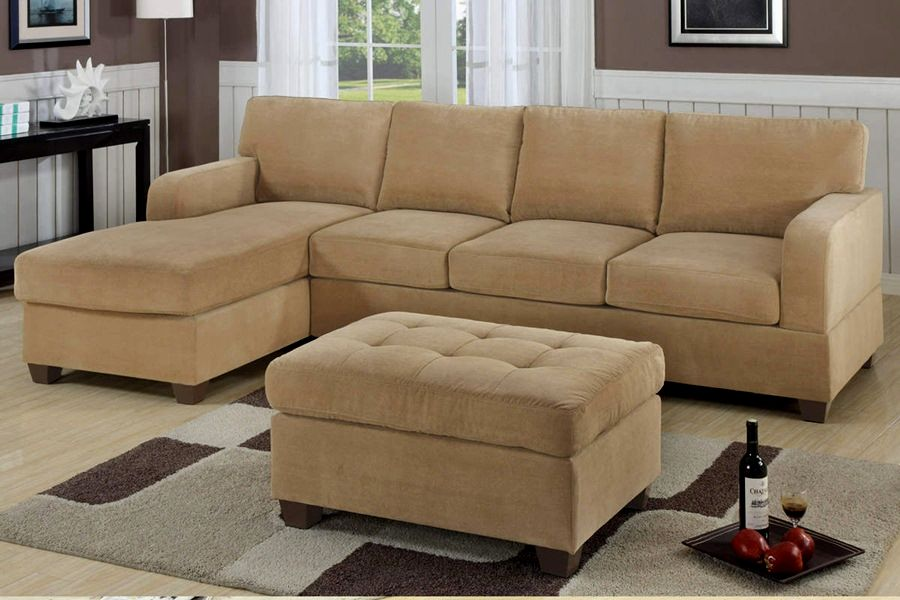 inspirational beige sectional sofa collection-Awesome Beige Sectional sofa Wallpaper