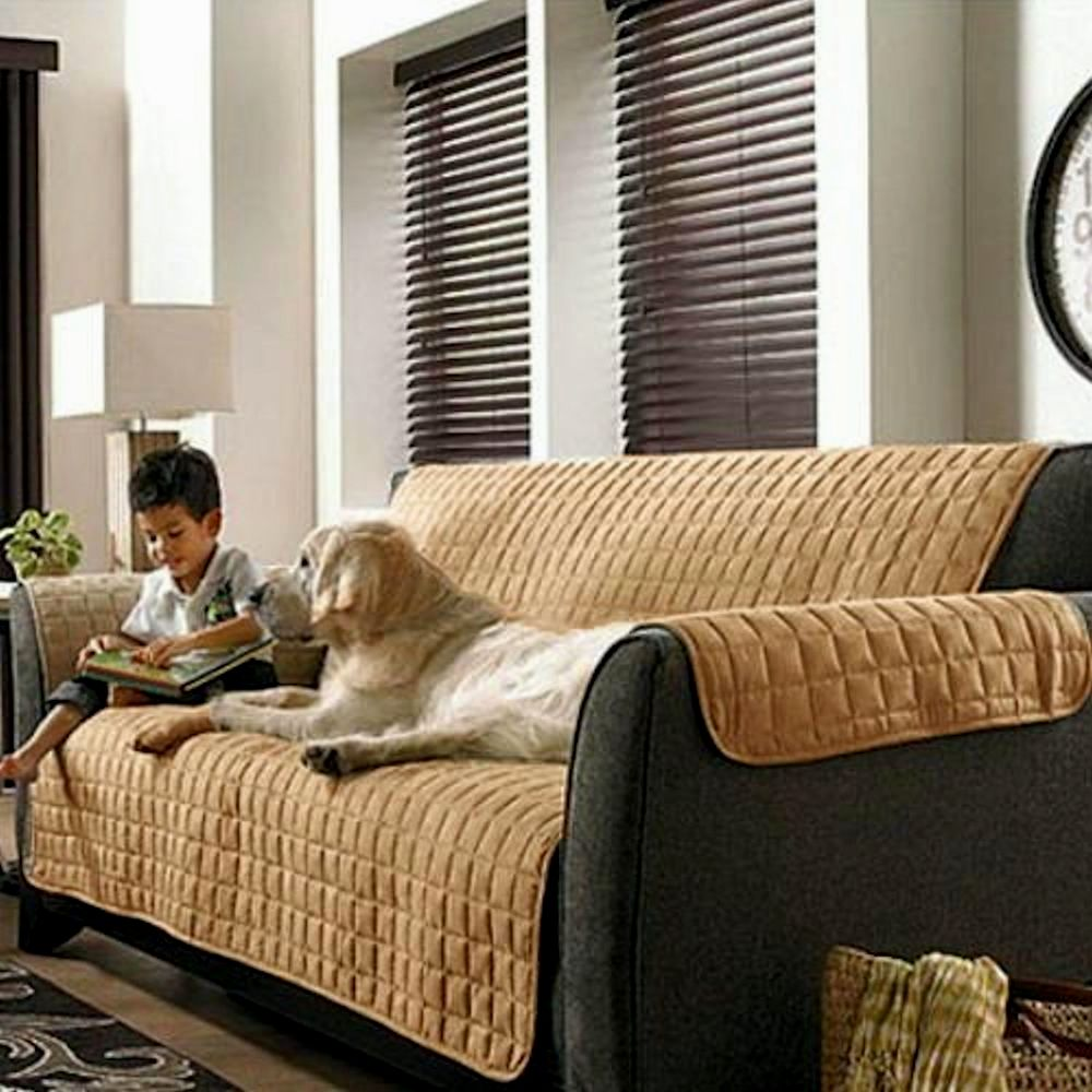inspirational beige sectional sofa image-Awesome Beige Sectional sofa Wallpaper