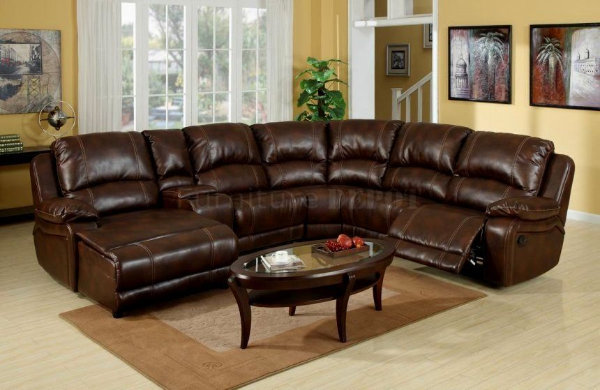 inspirational big lots sectional sofa pattern-Lovely Big Lots Sectional sofa Plan