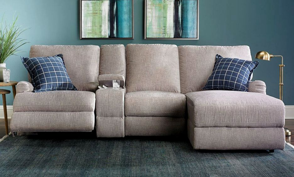 inspirational big sectional sofas inspiration-Stylish Big Sectional sofas Layout