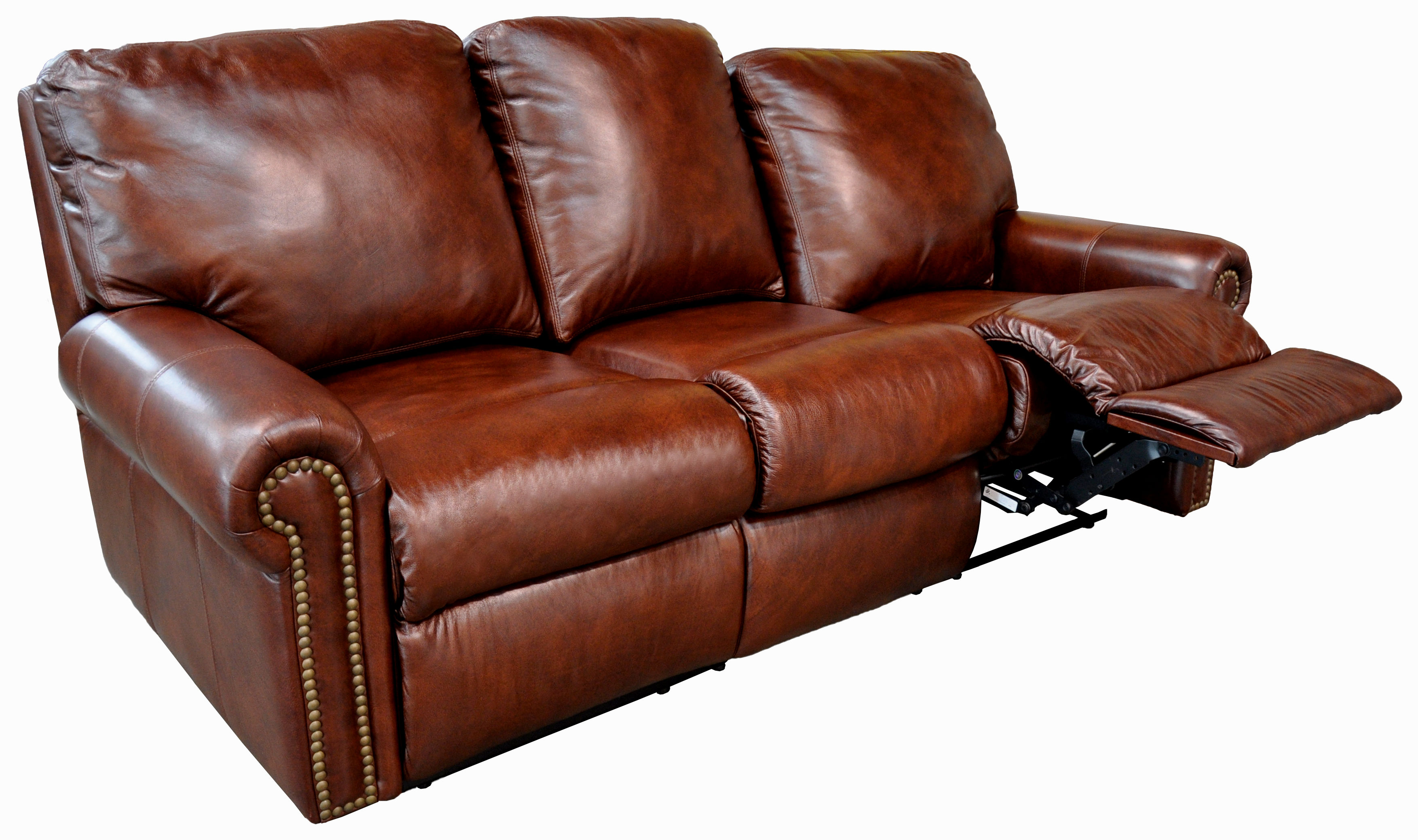 inspirational brown chesterfield sofa gallery-Excellent Brown Chesterfield sofa Gallery