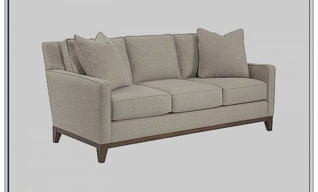 inspirational broyhill fontana sofa gallery-Fancy Broyhill Fontana sofa Model