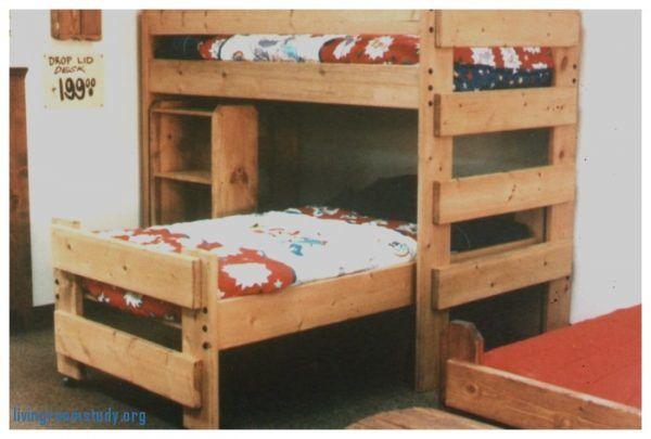 inspirational bunk bed sofa gallery-Fresh Bunk Bed sofa Architecture