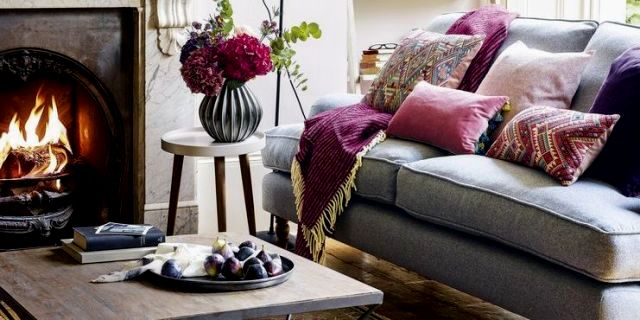 inspirational burgundy leather sofa decoration-Beautiful Burgundy Leather sofa Construction