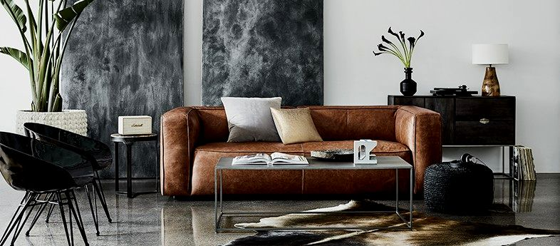 inspirational cb2 leather sofa décor-Contemporary Cb2 Leather sofa Layout