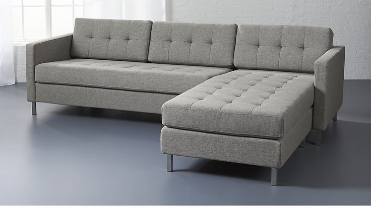 inspirational cb2 leather sofa plan-Contemporary Cb2 Leather sofa Layout
