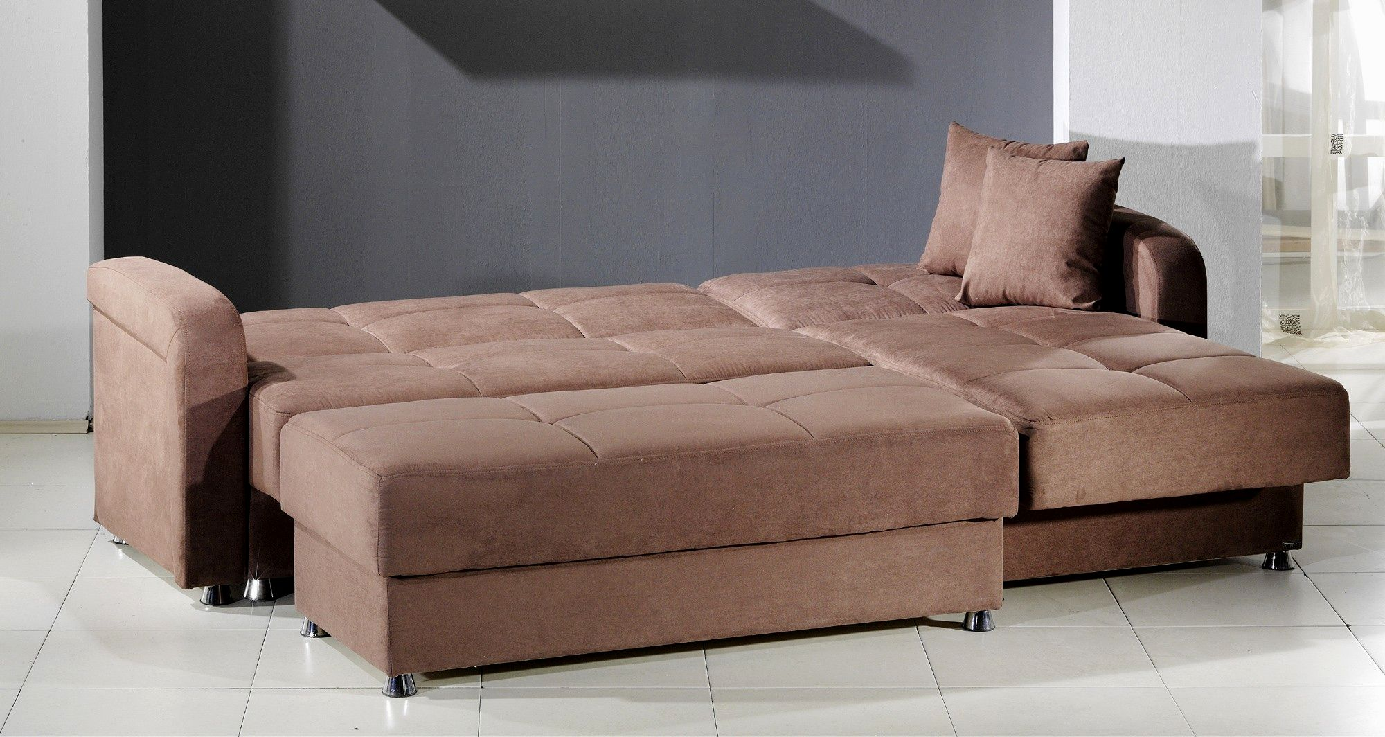 inspirational chaise lounge sofa covers image-Fresh Chaise Lounge sofa Covers Inspiration