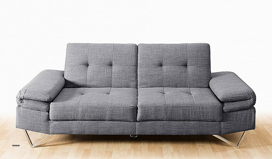 inspirational chaise lounge sofa covers photograph-Fresh Chaise Lounge sofa Covers Inspiration