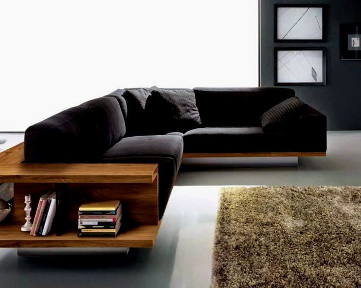 inspirational cheap leather sofa pattern-Top Cheap Leather sofa Image