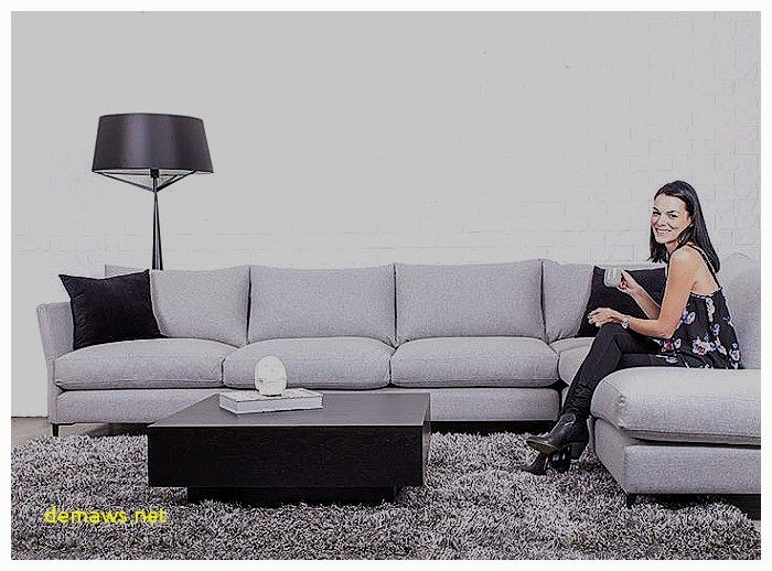 inspirational cheap leather sofas concept-Wonderful Cheap Leather sofas Photo